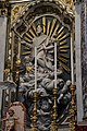 San Filippo Neri (Genova) 09.jpg
