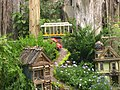 San Francisco train model at the Botanic Garden Chicago 002.jpg