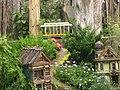 San Francisco train model at the Botanic Garden Chicago 002.jpg