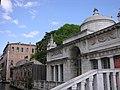 San Marco, 30100 Venice, Italy - panoramio (358).jpg