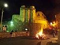 San Marco di notte.jpg