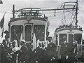San Marino railway opening ceremony.jpg