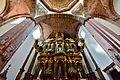 San Miguel de Allende, México (24726492152).jpg