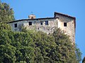 San Nicola - Scandriglia (9530283812).jpg