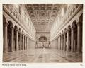 San Paolo fuori le Mura - Hallwylska museet - 107566.tif