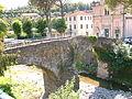 San Pietro di Novella-IMG 0769.JPG