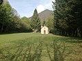 San Pietro in Ortanella fronte.jpg