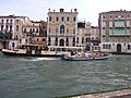 San Polo, 30100 Venice, Italy - panoramio (24).jpg