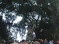 San Rocco al boschetto.JPG