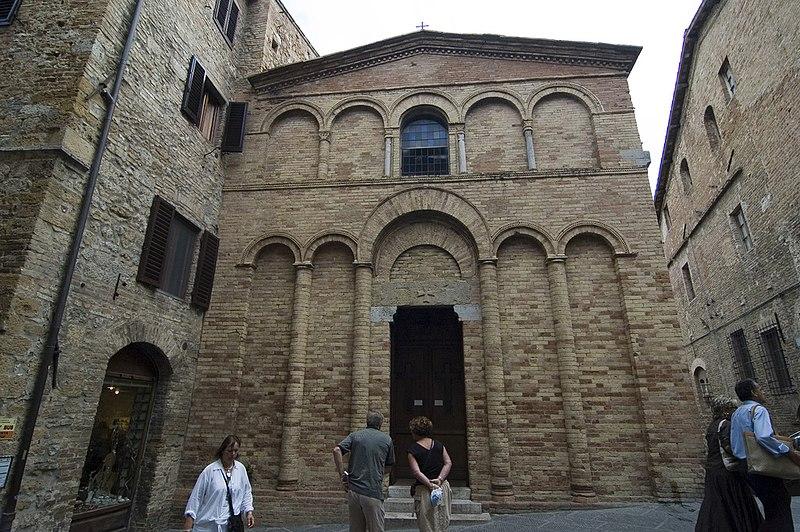 http://upload.wikimedia.org/wikipedia/commons/thumb/6/61/San_bartolo_11.jpg/800px-San_bartolo_11.jpg
