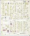 Sanborn Fire Insurance Map from Adrian, Lenawee County, Michigan. LOC sanborn03900 004-15.jpg