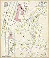 Sanborn Fire Insurance Map from Bound Brook, Somerset County, New Jersey. LOC sanborn05427 005-9.jpg