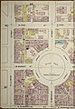 Sanborn Fire Insurance Map from Indianapolis, Marion County, Indiana. LOC sanborn02371 002-9.jpg
