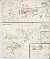 Sanborn Fire Insurance Map from Kalamazoo, Kalamazoo County, Michigan. LOC sanborn04060 001-12.jpg