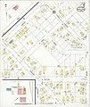 Sanborn Fire Insurance Map from Midland, Midland County, Michigan. LOC sanborn04110 007-7.jpg