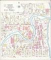 Sanborn Fire Insurance Map from Racine, Racine County, Wisconsin. LOC sanborn09676 003.jpg
