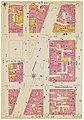 Sanborn Fire Insurance Map from Washington, District of Columbia, District of Columbia. LOC sanborn01227 002-13.jpg