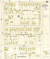 Sanborn Fire Insurance Map from Watsonville, Santa Cruz County, California. LOC sanborn00921 005-21.jpg
