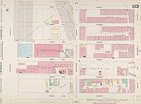 Sanborn Manhattan V. 6 Plate 113 publ. 1892.jpg