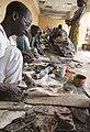 Sandal artisan.jpg