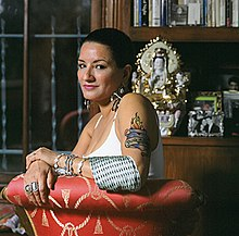Barbie q by sandra cisneros essay