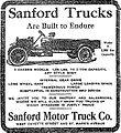 Sanford-trucks 1916-0430.jpg