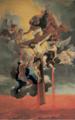 Sanguis Christi - Scuola Bernini Museo di Ariccia.png