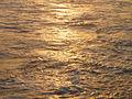 Sankhumukham Beach - Golden Sunset - 26.JPG