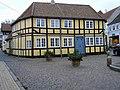 Sankt-Ansgarius-Præstegården-482-117-2 1.jpg