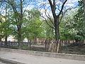Sankt-Peterburg 2012 4555.jpg