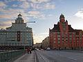 Sankt Eriksbron - Stockholm.jpg