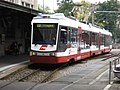 Sankt Gallen station 2009 3.jpg