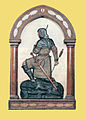 Sankt Hubertus.jpg
