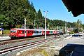 Sankt Jakob im Rosental Rosenbach Bahnhof 27092011 788.jpg