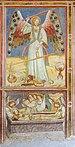 Sankt Katharina in Breien Völs am Schlern Erzengel Michael.jpg