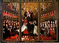 Sankt Lambertus Düsseldorf Triptychon der Rosenkranz-Bruderschaft 8.jpg