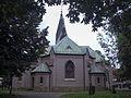 Sankta Helena kyrka i Skövde, den 2 oktober 2006, bild 5.JPG