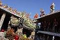 Sanqingyuan Temple 三清元宮 - panoramio (3).jpg