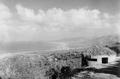 Sant'Agata.Bunker.png