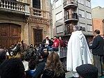 Sant Antoni a Benifaió - 15.jpeg