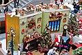 Santa Claus' home - panoramio.jpg