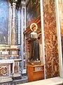 Santa Maria della Vittoria (5986642145).jpg