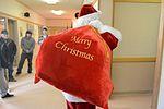 Santa to the Villages 2015 151209-G-GW487-0187.jpg