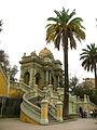 Santiago, sta Lucia (14946608049).jpg