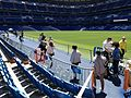 Santiago Bernabéu Stadium, Madrid, May 2017 (34071522513).jpg