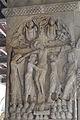 Santo Domingo de Silos Relief 083.jpg