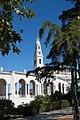 Santuário de Fátima (37170724820).jpg