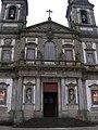Santuário do Bom Jesus do Monte VII.jpg