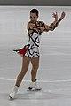 Sarah Hecken at 2009 Nebelhorn Trophy.jpg