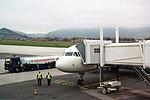 Sarajevo Airport Turkish-Airlines TC-JRO 2013-11-18 (4).jpg